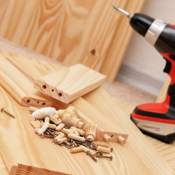 Montaggio e smontaggio mobili - Smontaggio mobili ...