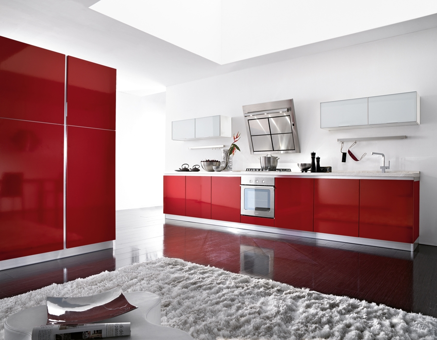 Cucine low cost milano leave a comment with cucine low cost milano cheap costbenefit analysis - Cucine low cost ...