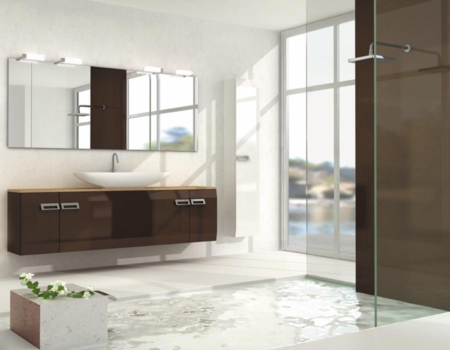 barni mobili bagni moderni collezione with bagni moderni. Black Bedroom Furniture Sets. Home Design Ideas
