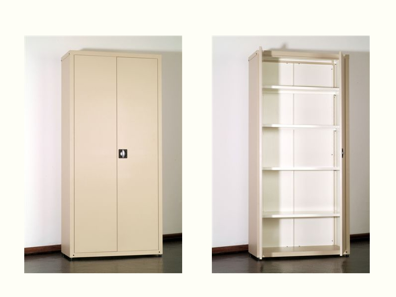 Catalogo mobili per esterni a milano armadi per esterni for Armadi per esterni