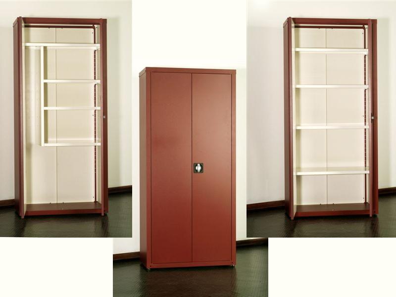Mobili per esterni milano barni mobili for Armadi in alluminio per esterni milano
